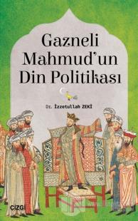 Gazneli Mahmud'un Din Politikası
