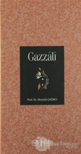 Gazzali (Ciltli)
