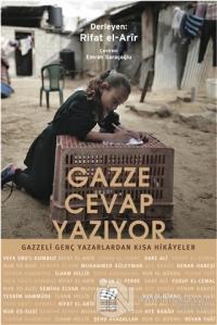 Gazze Cevap Yazıyor