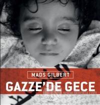 Gazze'de Gece
