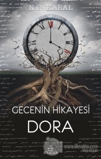Gecenin Hikayesi - Dora