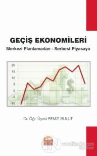 Geçiş Ekonomileri