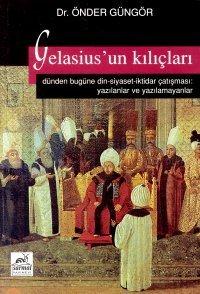 Gelasius'un Kılıçları