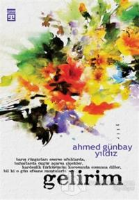 Gelirim %22 indirimli Ahmed Günbay Yıldız