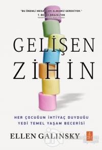 Gelişen Zihin Ellen Galinsky