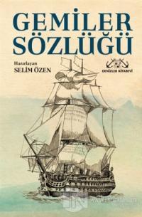 Gemiler Sözlüğü