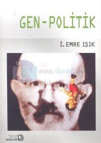 Gen - Politik