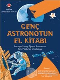 Genç Astronotun El Kitabı