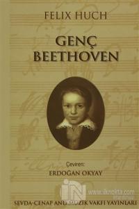 Genç Beethoven / Beethoven'ın Yetkinlik Çağı (2 Kitap Takım)