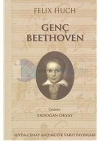 Genç Beethoven