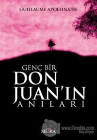 Genç Bir Don Juan'ın Anıları