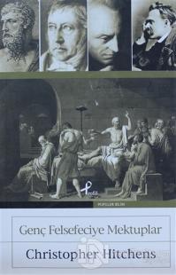Genç Felsefeciye Mektuplar