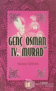 Genç Osman ve 4. Murad