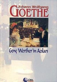 Genç Werther'in Anıları