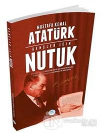 Nutuk %50 indirimli Mustafa Kemal Atatürk