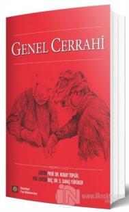 Genel Cerrahi