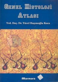 Genel Histoloji Atlası