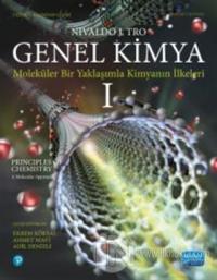 Genel Kimya 1
