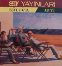 Genel Kültür Seti 30 Kitap