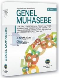 Genel Muhasabe