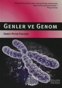 Genler ve Genom