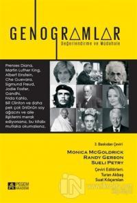 Genogramlar