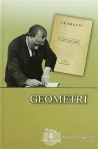 Geometri (Ciltli)