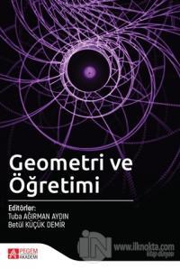 Geometri ve Öğretimi