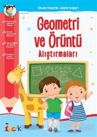Geometri ve Örüntü Alıştırmaları