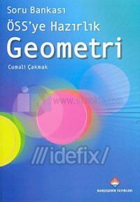 Geometri soru bankası