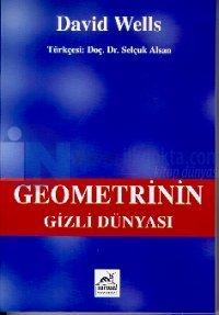 Geometrinin Gizli Dünyası
