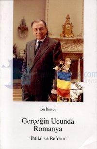 Gerçeğin Ucunda Romanya
