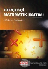 Gerçekçi Matematik Eğitimi