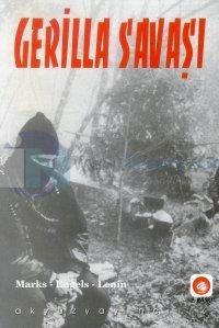 Gerilla Savaşı