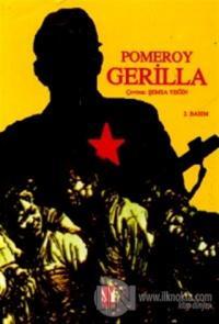 Gerilla