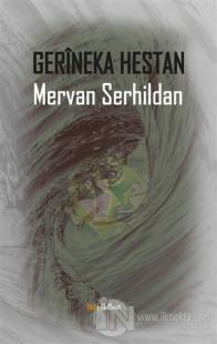 Gerineka Hestan