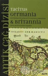 Germania & Britannia