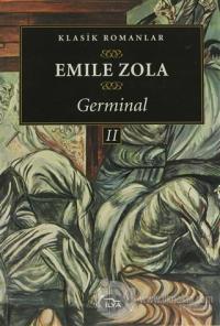 Germinal 2. Cilt