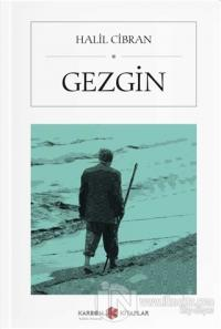 Gezgin (Cep Boy)