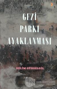 Gezi Parkı Ayaklanması