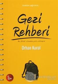 Gezi Rehberi