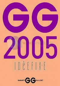 GG 2005
