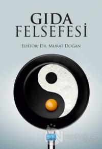 Gıda Felsefes