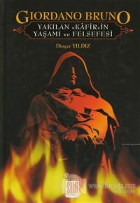 Giordano Bruno (Ciltli)