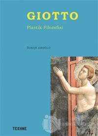 Giotto - Plastik Filozofisi