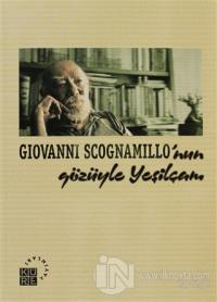 Giovanni Scognamillo'nun Gözüyle Yeşilçam