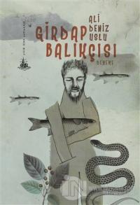 Girdap Balıkçısı