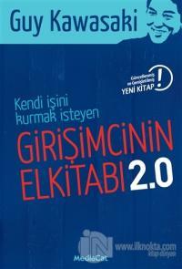 Girişimcinin El Kitabı 2.0
