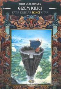 Gizem Kılıcı Kayıp Kılıçlar Kitabı 2