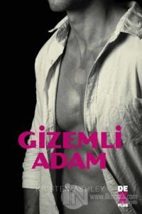 Gizemli Adam